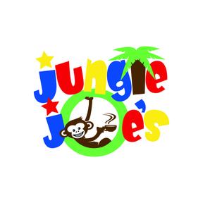Jungle Joe's Frisco