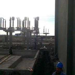 constructora  z