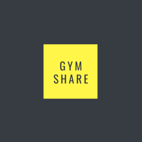 Gymshare G