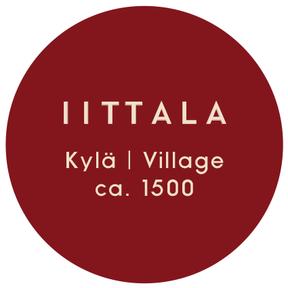 Iittala Village