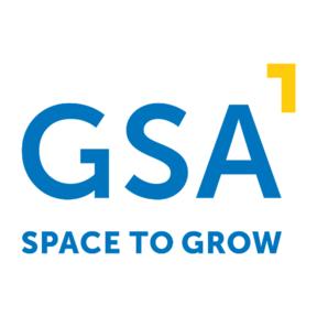 GSA - Global Student Accommodation