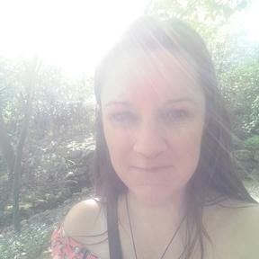 Spiritual Life Coach, Karen Wells