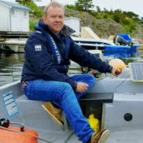 Thomas G (SeaShare)