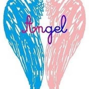 Mon Bebe Angel