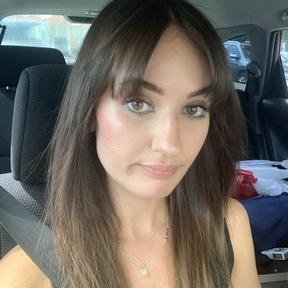 Haley Y