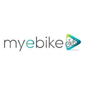 MyEbike Brisbane
