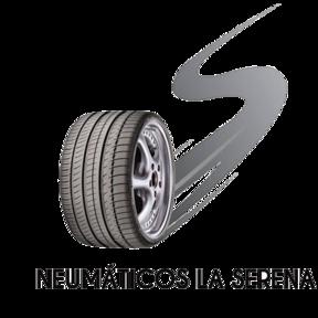 Neumáticos La Serena