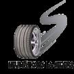 Logo neuma