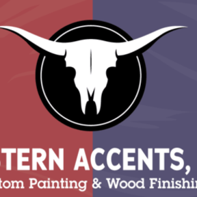 Western Accents
