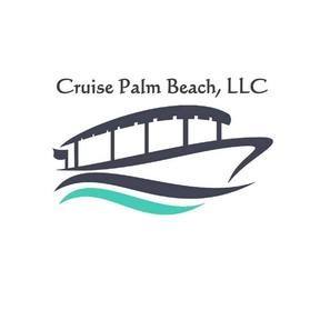 Cruise Palm Beach