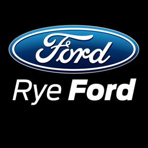 Rye Ford