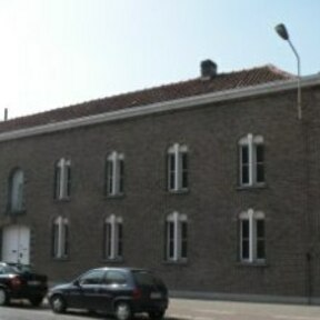 Convent³ Coworking