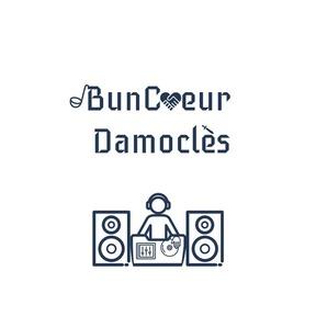 BunCœur Damoclès