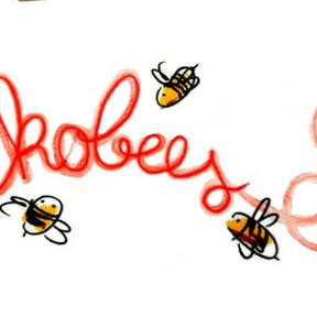 le rucher de geekobees