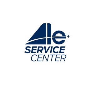 ALE Service Center