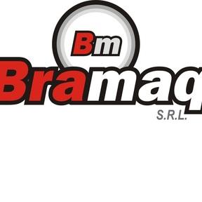 BRAMAQ S