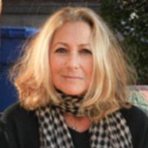 Joan Horton
