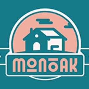 Equipe Monooak