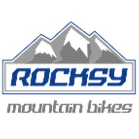 Rocksy Handcycles