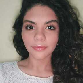 Sofía L