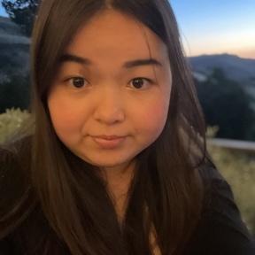 Nicole Tsui