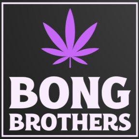 Bong Brothers
