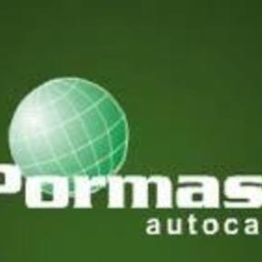Autocares Pormasa
