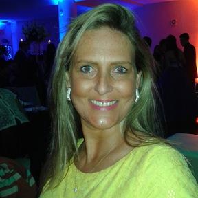 Andréa D