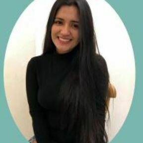 Maria Fernanda  C