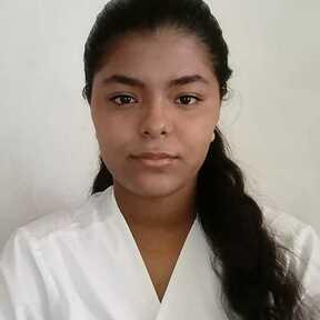Ana Karina  O