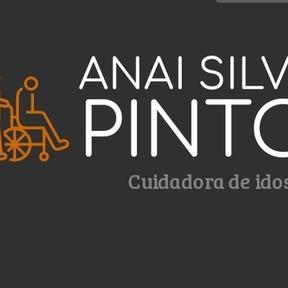 Anai D