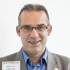 Wim Ceelen
