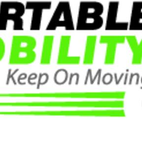 Portable Mobility Southeast