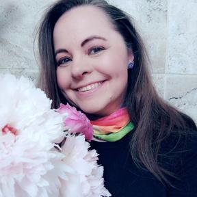 Sara Koelsch