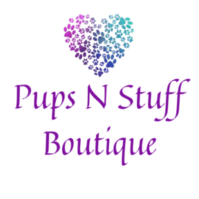 Pups N Stuff Boutique