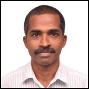 Dr Rajeevan