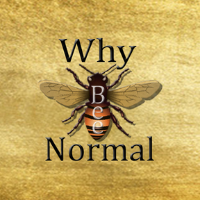 Why Bee Normal LLC