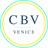 Cbv.logo kreis.180315