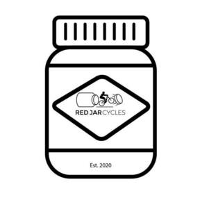 Red Jar Cycles