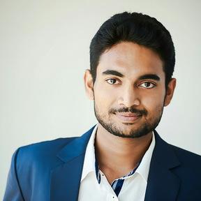 Surya M