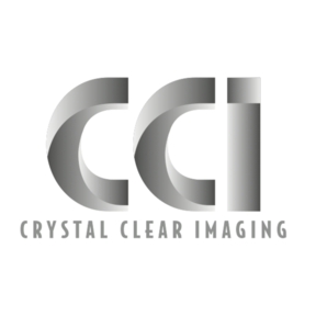 Crystal Clear Imaging