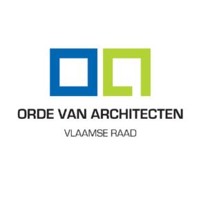 Orde van Architecten - Vlaamse Raad