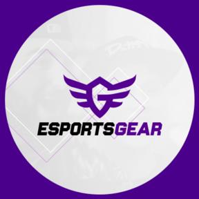 EsportsGear