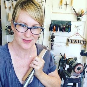 August Axel Jewelry Studio