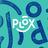 Plox fb cover