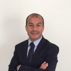 Vincenzo C