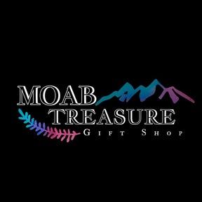 Moabtreasure