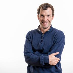 Matt Levy - Motivational and inspiring talks