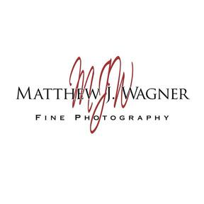 Matthew J. Wagner Fine Photography
