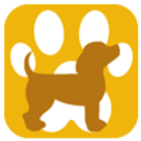 DOGstar Community App
